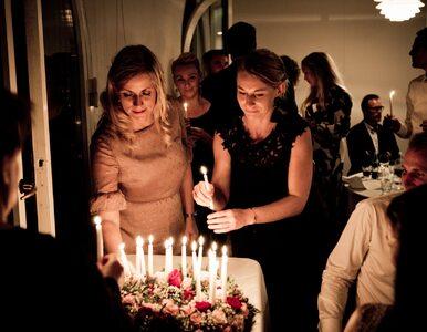 Twoje dziecko ma urodziny? Nie pozwól mu zdmuchiwać świeczek. Oto, dlaczego