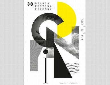 Science-fiction po polsku na festiwalu filmowym w Gdyni