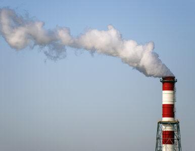 Co zrobić z nadmiarem CO2? Zmagazynować pod ziemią