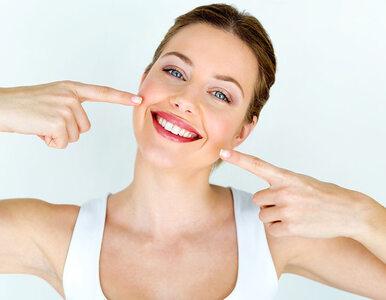 Wybielanie zębów w warunkach domowych. Czy jest bezpieczne?
