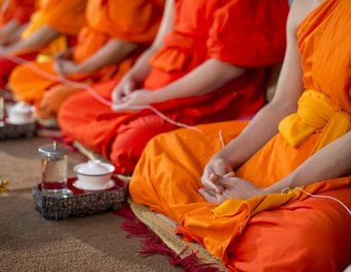 3 metody medytacji w celu poprawy umiejętności komunikacyjnych. Spróbujesz?