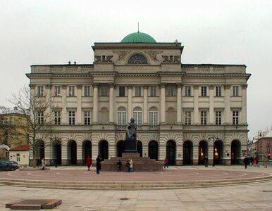 PAN w 2011 roku może liczyć na 80 milionów złotych?