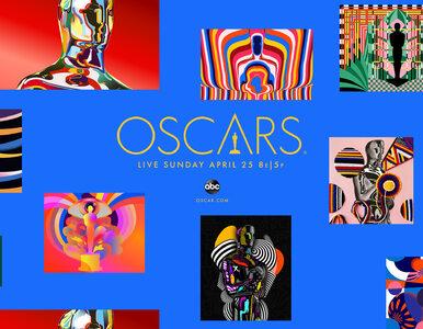 """Tegoroczne Oscary okiem bukmacherów. Jest kilku """"murowanych"""" kandydatów"""