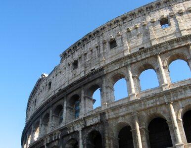 Alarm we Włoszech - temperatura przekracza 40 stopni C
