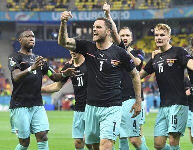 Holandia i Austria w strzeleckiej potyczce na Euro 2020. Kiedy i gdzie...