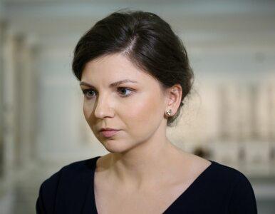 """Komentarze po przejściu posłów Nowoczesnej do PO. """"Chaos i wielka..."""