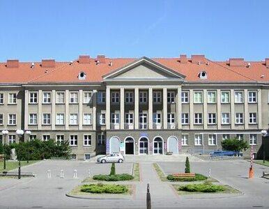 Uniwersytet w Olsztynie chce przyjąć studentów z Białorusi