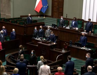 Aleksander Sopliński nie żyje. Kosiniak-Kamysz wspomina: Nasz serdeczny...