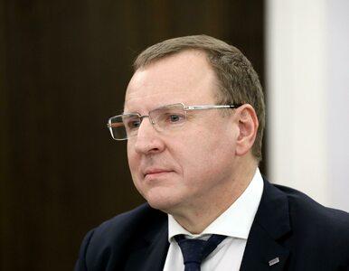 Wielki powrót Jacka Kurskiego. Został p. o. prezesa TVP