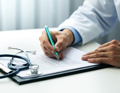 Objawy, które wymagają szczegółowej diagnostyki, a łatwo je bagatelizujemy