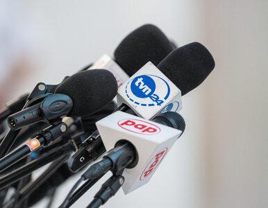 KRRiT przyznała koncesję TVN-owi. Wysyp komentarzy na Twitterze