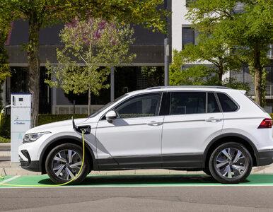 Pierwszy taki raport. Polscy posiadacze samochodów elektrycznych...