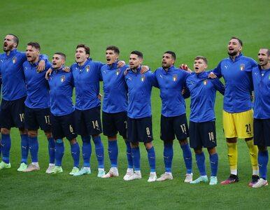 Quiz przed finałem Euro 2020. Dopasujesz reprezentantów Włoch do ich...
