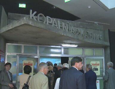 """""""Stawiamy na przemysł kultury"""". Nowa siedziba Muzeum Śląskiego"""