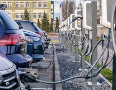 Co według Polaków przemawia za samochodami elektrycznymi?