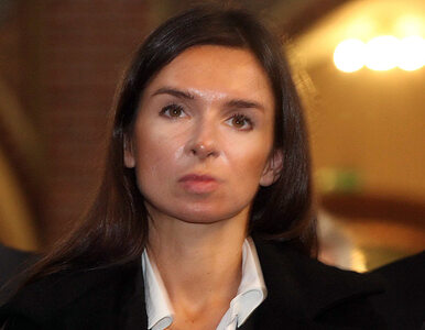 Marta Kaczyńska - celebrytka czy osoba publiczna?