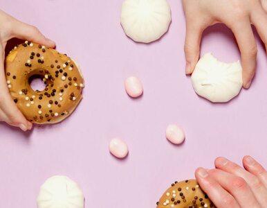 To co jesz, ma wpływ także na psychikę. Oto produkty, których lepiej unikać