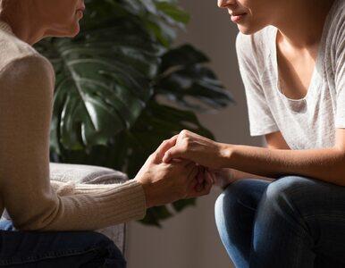 Empatia, zdolność współodczuwania. Czy można się jej nauczyć?