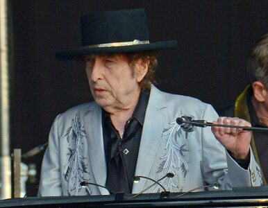 W oskarżeniu Boba Dylana nic się nie zgadza. Ale internet już wydał wyrok