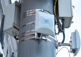 Google i Nokia stworzą rozwiązania chmurowe dla sieci 5G