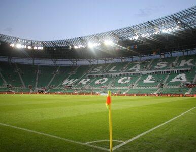 Nowy selekcjoner zadebiutuje ze Słowakami
