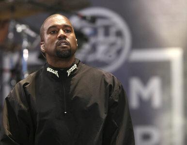Fani już tracili nadzieję. Kanye West wrzucił w końcu do sieci swój nowy...
