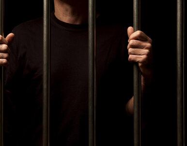 Udawał Żyda. Zapłaci grzywnę za obrażanie szefa więzienia