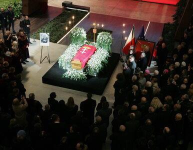 Pogrzeb Pawła Adamowicza. Którzy politycy pojawią się na uroczystościach...