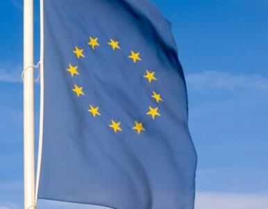 """""""Grecja to członek naszej rodziny"""". UE liczy na współpracę z nowym..."""