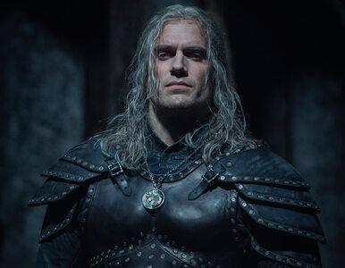 """""""Wiedźmin"""" sezon 2. Lauren S. Hissrich pokaże niepełnosprawność Geralta..."""