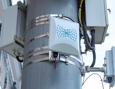 """Kraśnik """"strefą wolną"""" od 5G i Wi-Fi. Radni poparli kuriozalną petycję...."""