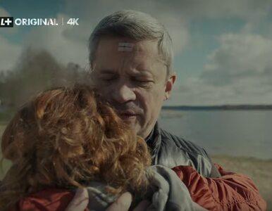 """""""Mały Zgon"""" – nowy serial Juliusza Machulskiego. Jest teaser"""