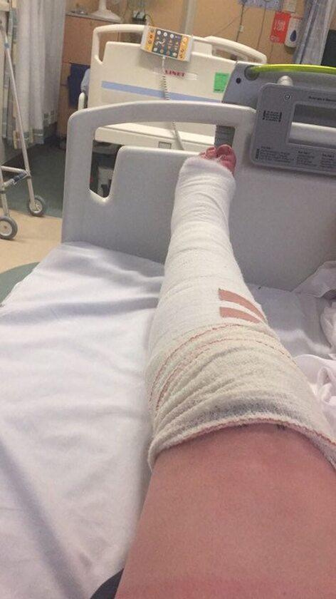 Noga Luli O'Neins
