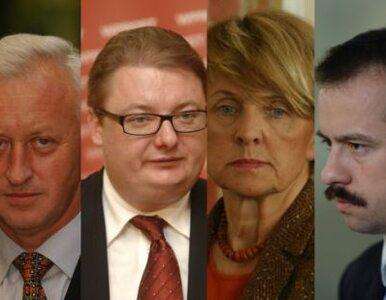Debata WPROST: Kandydaci do europarlamentu w dyskusji po angielsku