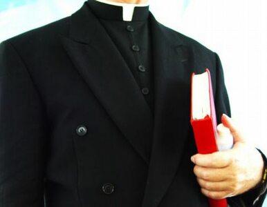 """Ks. Lemański """"zaszczepił w wiernych pogardę do władzy kościelnej"""""""