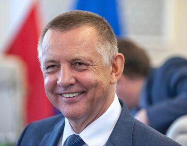 Marian Banaś kandydatem na prezesa NIK. To może być jedna z najkrótszych...