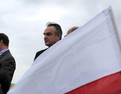 Rzepa wciąż na czele zachodniopomorskiego PSL