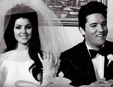 """Elvis Presley był pedofilem? Szokujące informacje o """"Królu Rock and Rolla"""""""