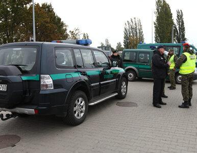 Mieszkają przy granicy z Białorusią. Gdyby nie ten szczegół, nie...