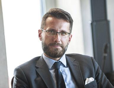 PiS zgłosi swojego wicerzecznika na prestiżowe stanowisko w PE