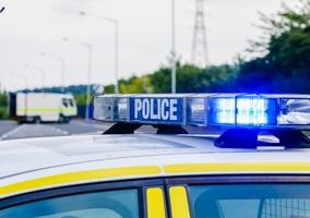 Wlk. Brytania. 28-latka oskarżona o zamordowanie syna poprzez...