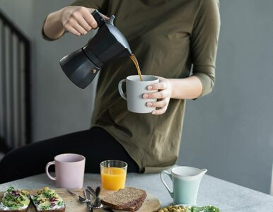 Większość z nas je na śniadanie te produkty. Mogą zaszkodzić