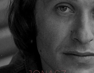 Jonasz Kofta, jakiego nie znacie. To nie tylko autor piosenek
