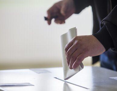 Dodatkowe pytania w referendum? Politycy komentują pomysł