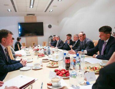 Andrzej Duda po posiedzeniu RBN: Nie ma rozbieżności w kwestiach...