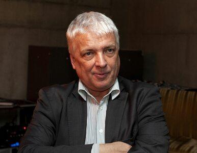 Powstał nowy ruch polityczny. Polska Fair Play wystawi kandydatów w...