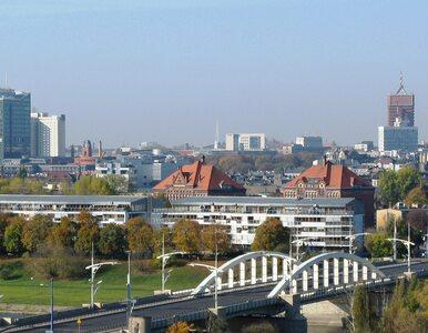Ministerstwo zdrowia: Potwierdzono 17. przypadek koronawirusa w Polsce