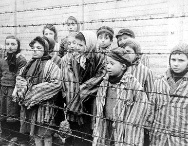 """Rocznica śmierci Josefa Mengele, Anioła Śmierci z Auschwitz. """"Łączył..."""