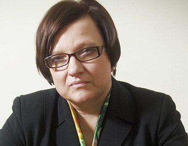 Kempa: reforma sądów PO jest bezsensowna i karkołomna