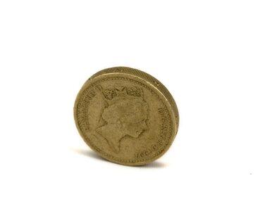 Zapłacił 17 tys. zł za monety warte... 2 złote